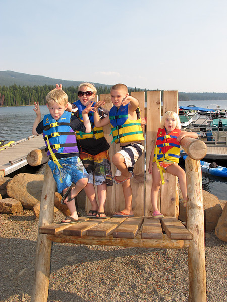 Lake of the Woods 2012-7