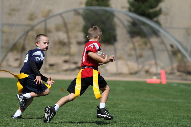 Patriots v Bucs 9.23.2012-217
