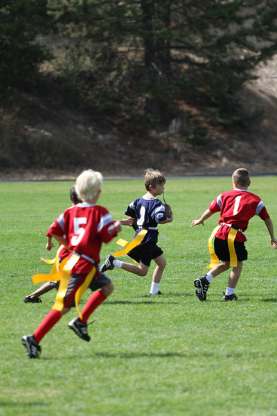 Patriots v Bucs 9.23.2012-9
