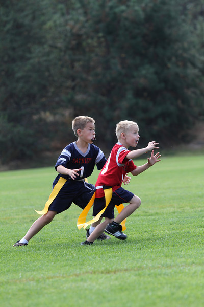 Patriots v Bucs 9.23.2012-84