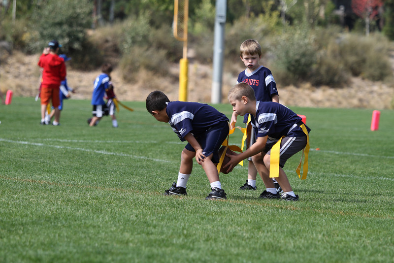 Patriots v Bucs 9.23.2012-92