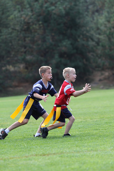 Patriots v Bucs 9.23.2012-85