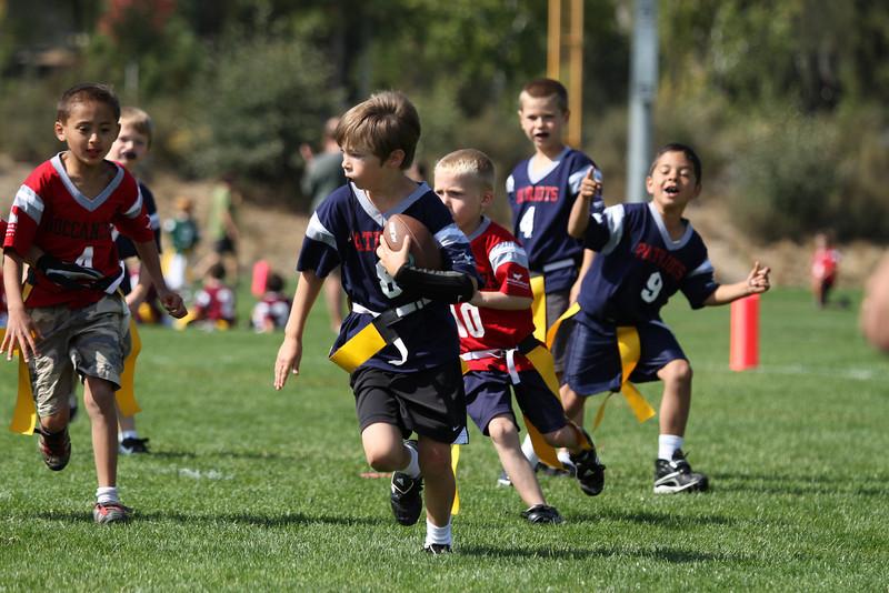 Patriots v Bucs 9.23.2012-253