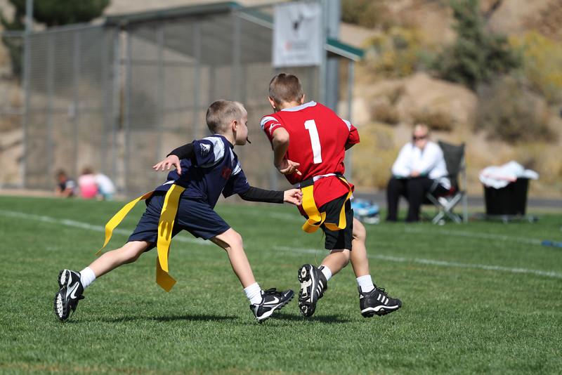 Patriots v Bucs 9.23.2012-221