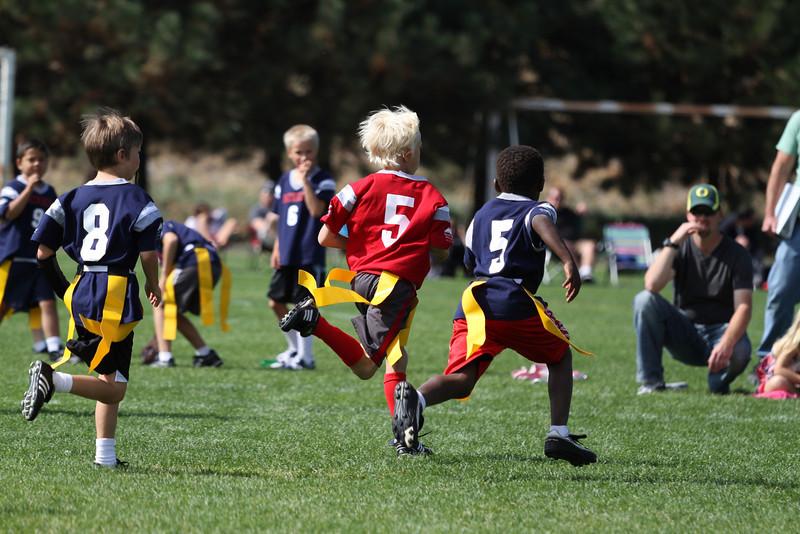 Patriots v Bucs 9.23.2012-115