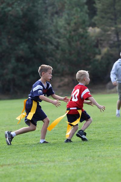 Patriots v Bucs 9.23.2012-88