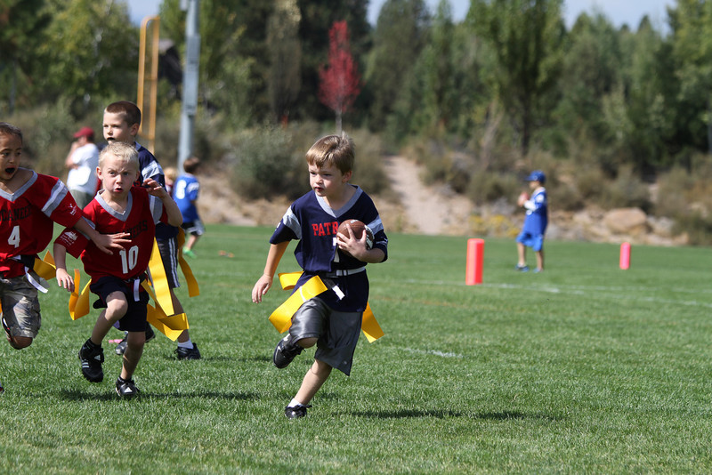 Patriots v Bucs 9.23.2012-156
