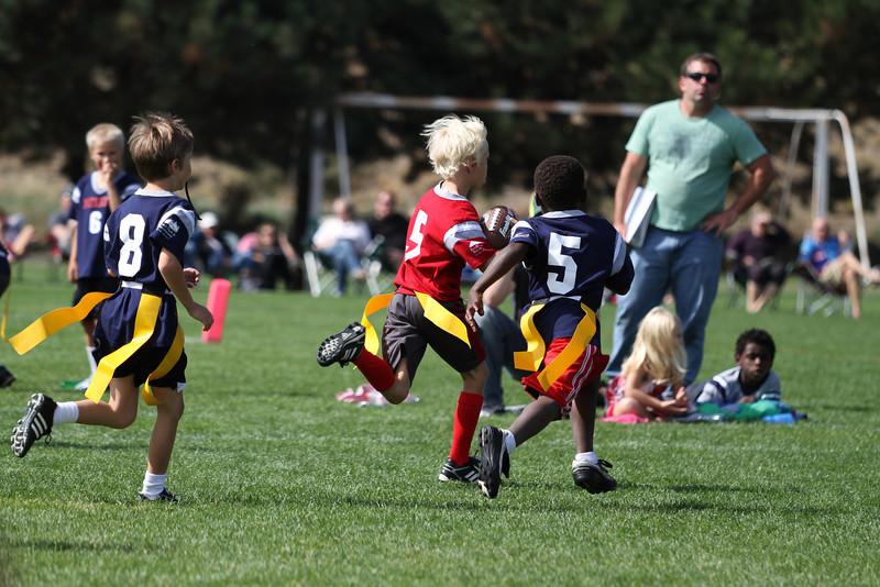 Patriots v Bucs 9.23.2012-117