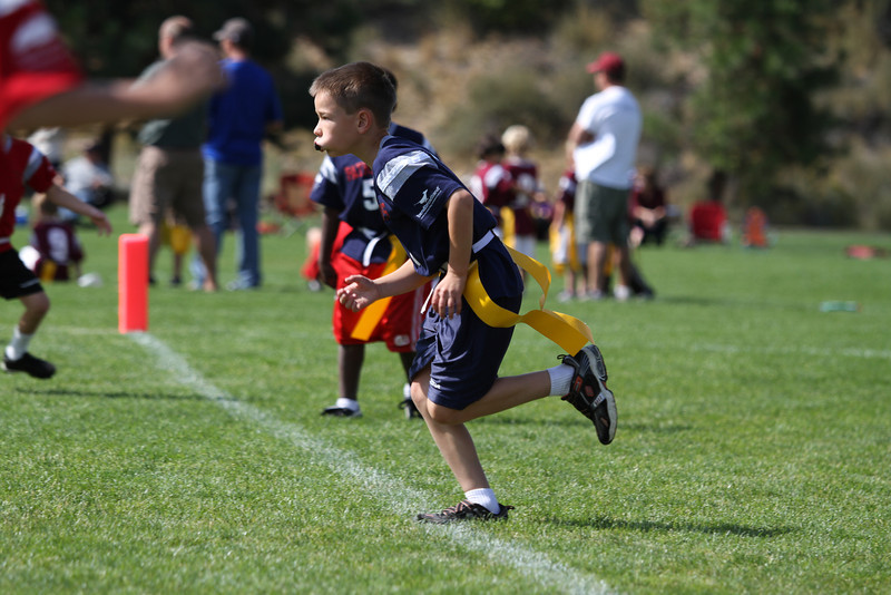 Patriots v Bucs 9.23.2012-242