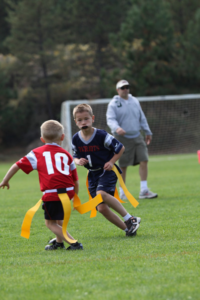 Patriots v Bucs 9.23.2012-81