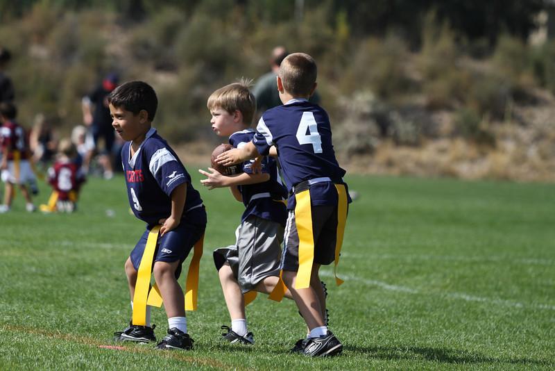 Patriots v Bucs 9.23.2012-246