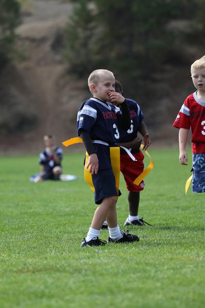 Patriots v Bucs 9.23.2012-80