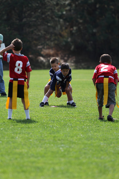 Patriots v Bucs 9.23.2012-18