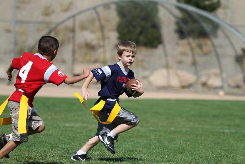 Patriots v Bucs 9.23.2012-181