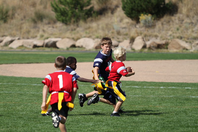 Patriots v Bucs 9.23.2012-235