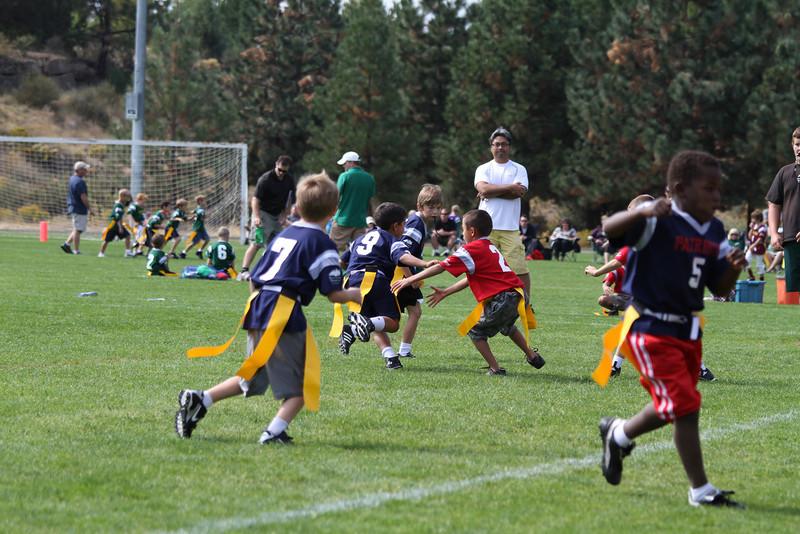 Patriots v Bucs 9.23.2012-64