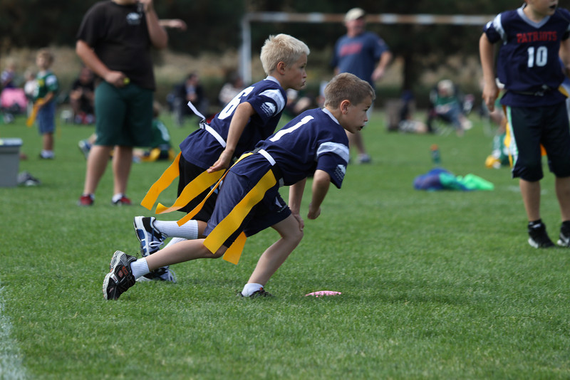 Patriots v Bucs 9.23.2012-49