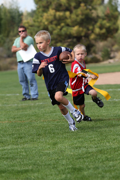 Patriots v Bucs 9.23.2012-104