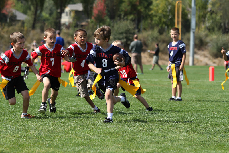 Patriots v Bucs 9.23.2012-256