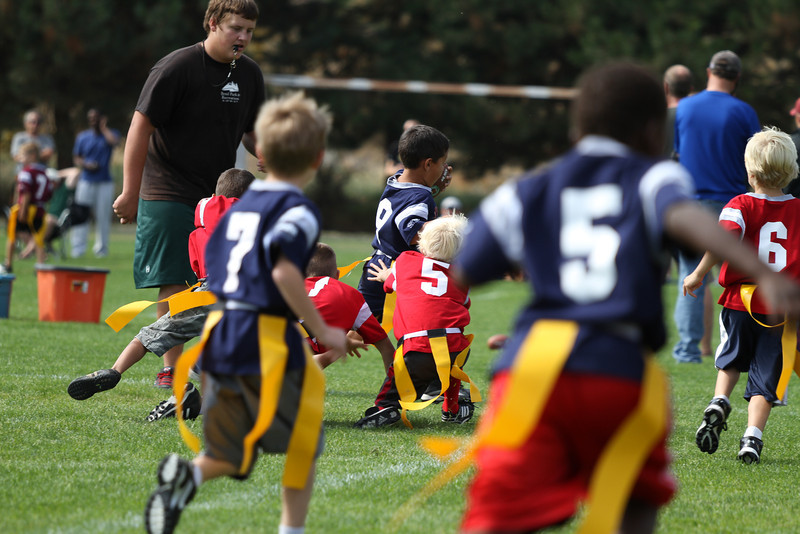Patriots v Bucs 9.23.2012-65