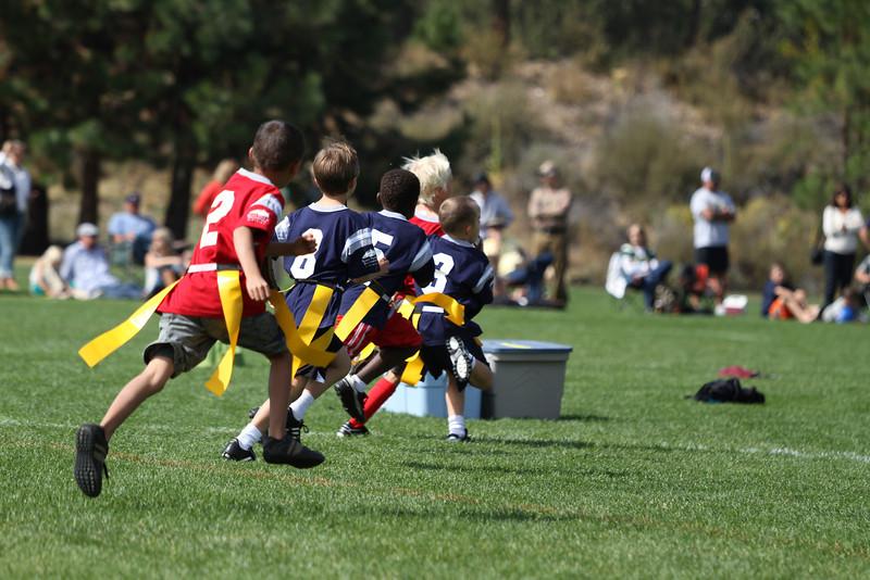 Patriots v Bucs 9.23.2012-121