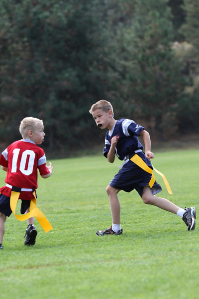 Patriots v Bucs 9.23.2012-83
