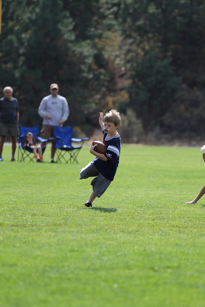 Patriots v Bucs 9.23.2012-16