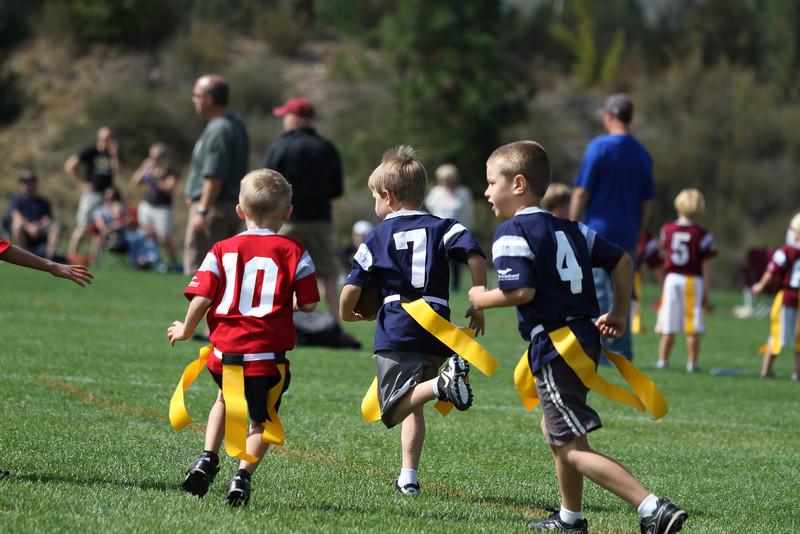 Patriots v Bucs 9.23.2012-144