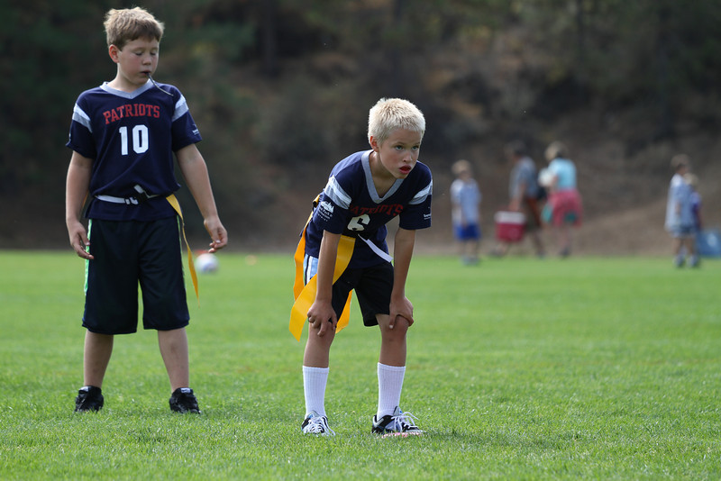 Patriots v Bucs 9.23.2012-79