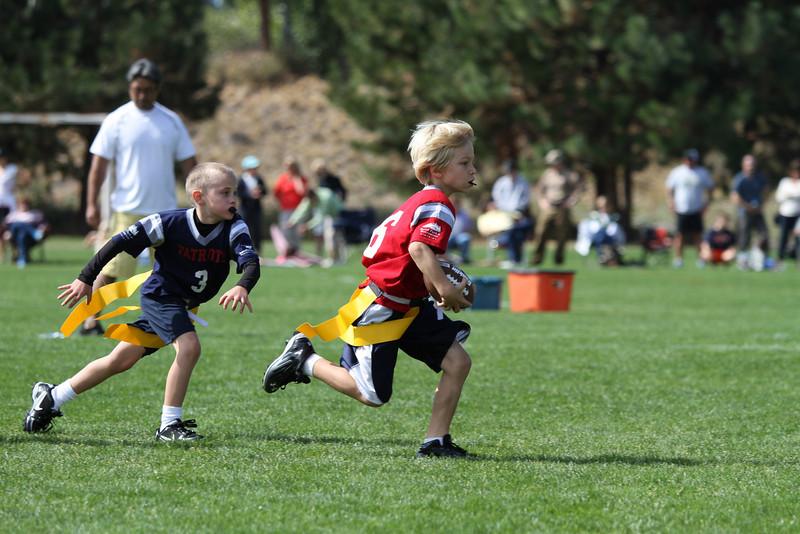 Patriots v Bucs 9.23.2012-140