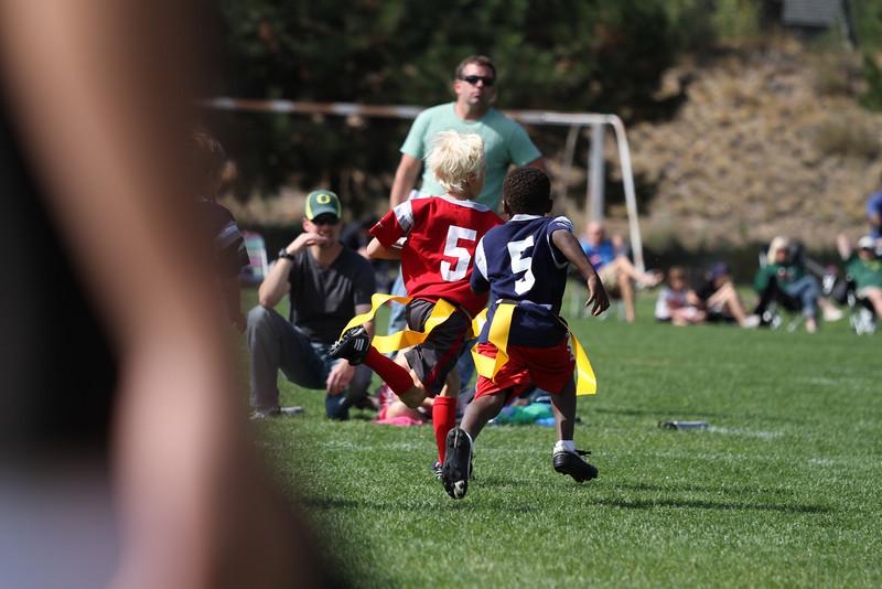 Patriots v Bucs 9.23.2012-119