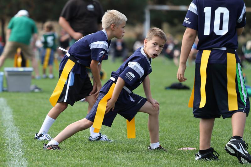 Patriots v Bucs 9.23.2012-47