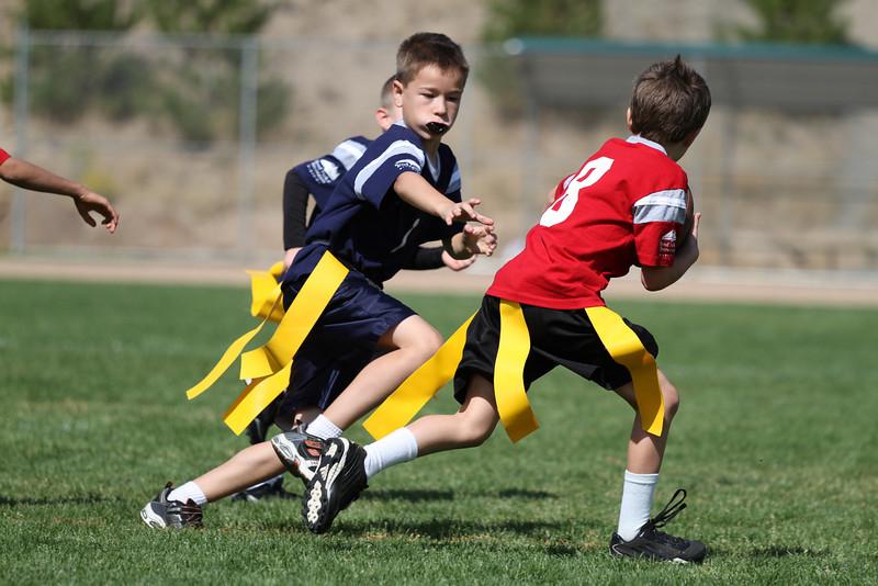 Patriots v Bucs 9.23.2012-203