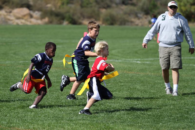 Patriots v Bucs 9.23.2012-229