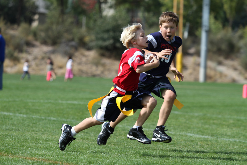 Patriots v Bucs 9.23.2012-141