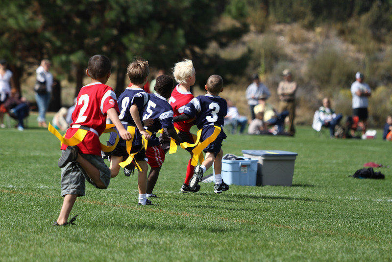 Patriots v Bucs 9.23.2012-120