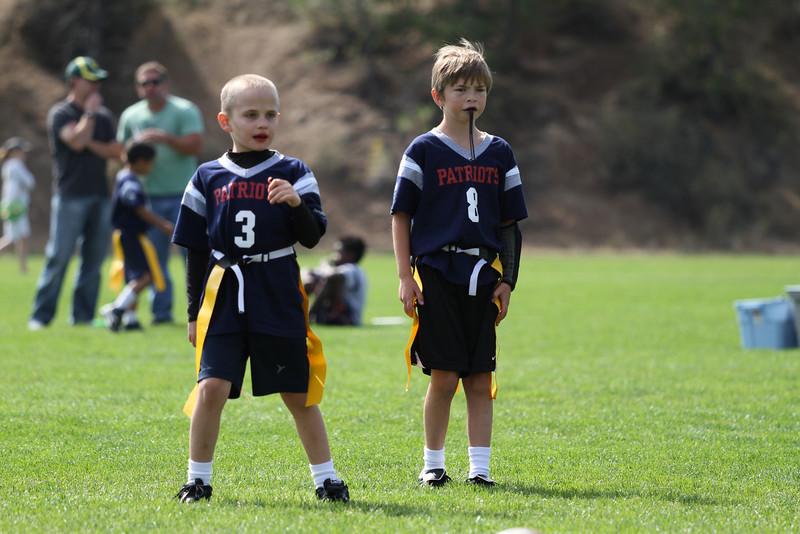 Patriots v Bucs 9.23.2012-66