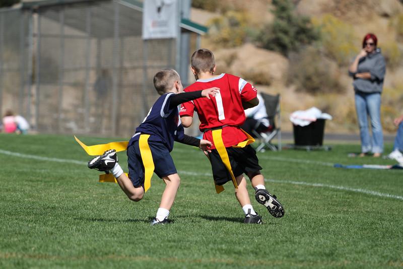 Patriots v Bucs 9.23.2012-222
