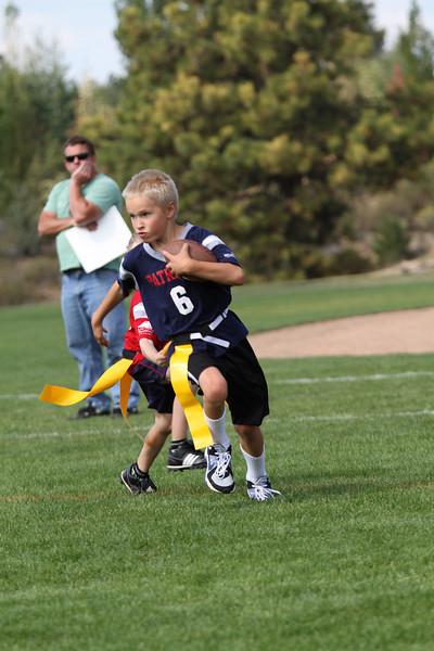 Patriots v Bucs 9.23.2012-103