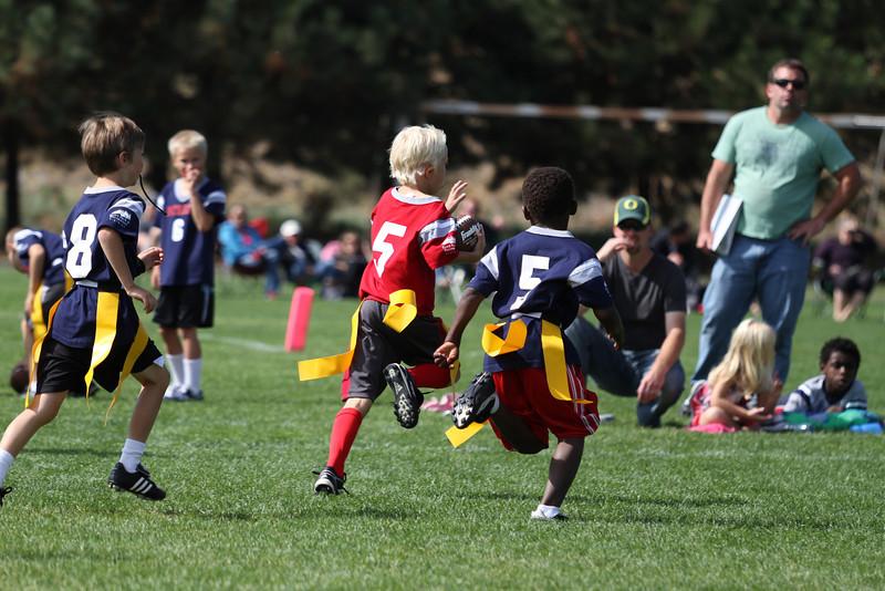 Patriots v Bucs 9.23.2012-116