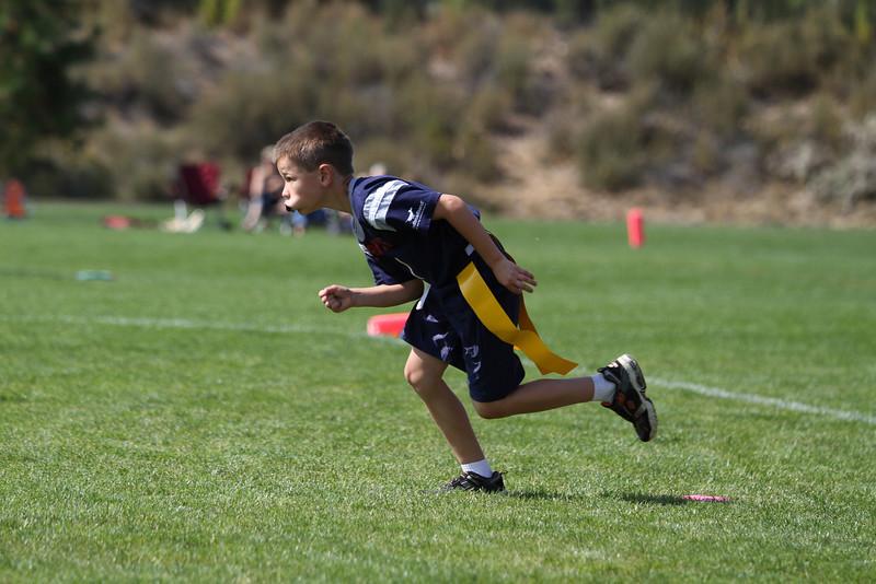 Patriots v Bucs 9.23.2012-241
