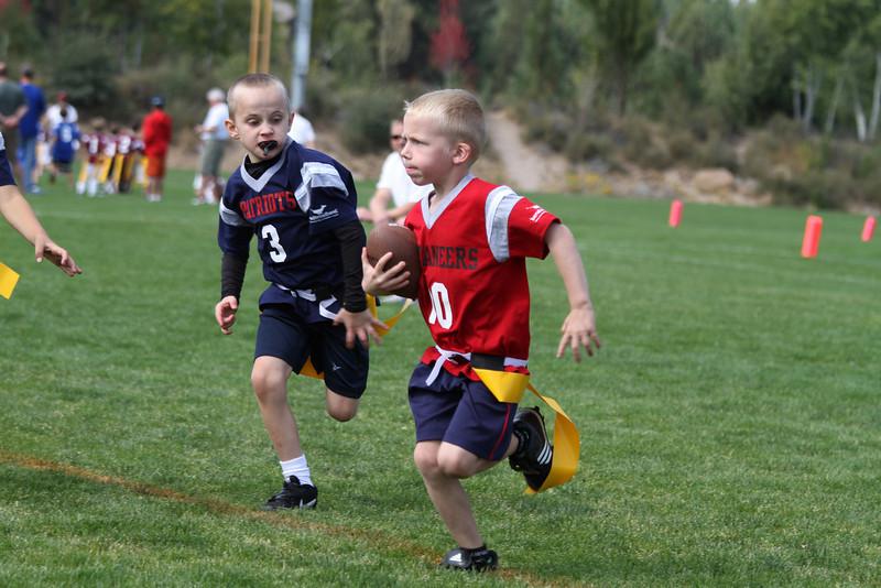 Patriots v Bucs 9.23.2012-54