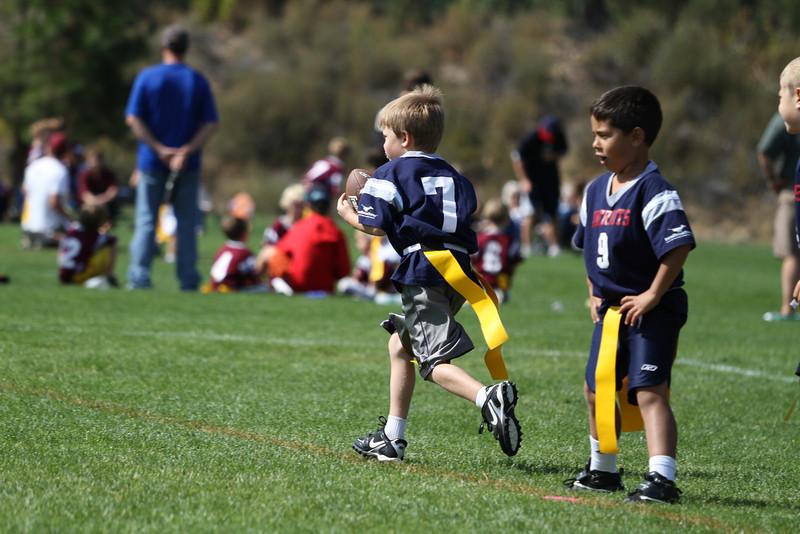Patriots v Bucs 9.23.2012-247