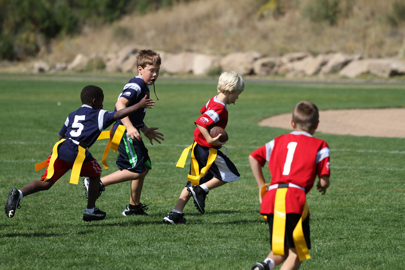 Patriots v Bucs 9.23.2012-234