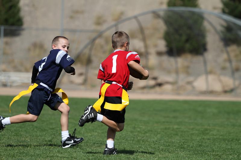 Patriots v Bucs 9.23.2012-216