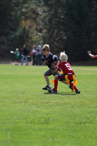 Patriots v Bucs 9.23.2012-14