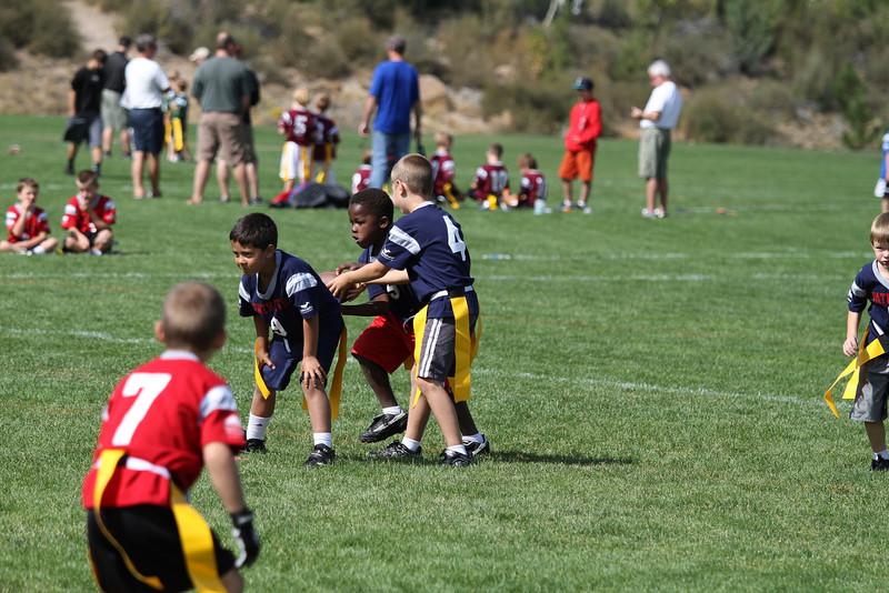 Patriots v Bucs 9.23.2012-166
