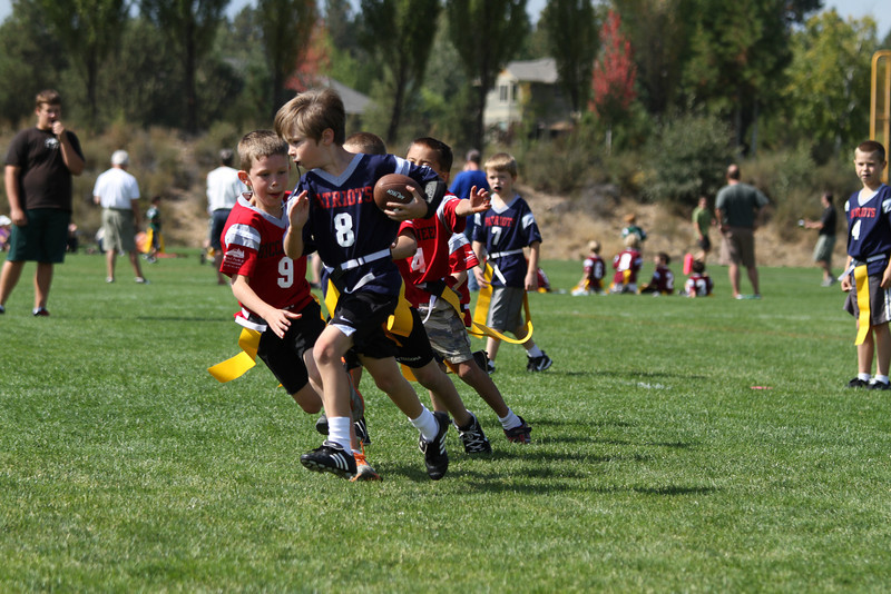 Patriots v Bucs 9.23.2012-259