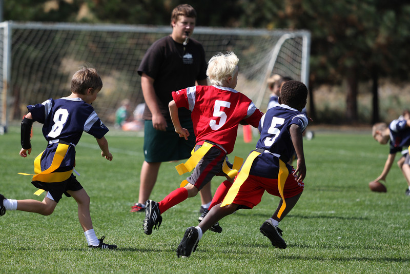 Patriots v Bucs 9.23.2012-111