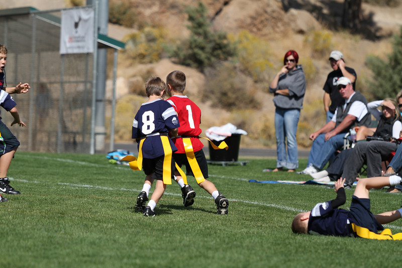 Patriots v Bucs 9.23.2012-224